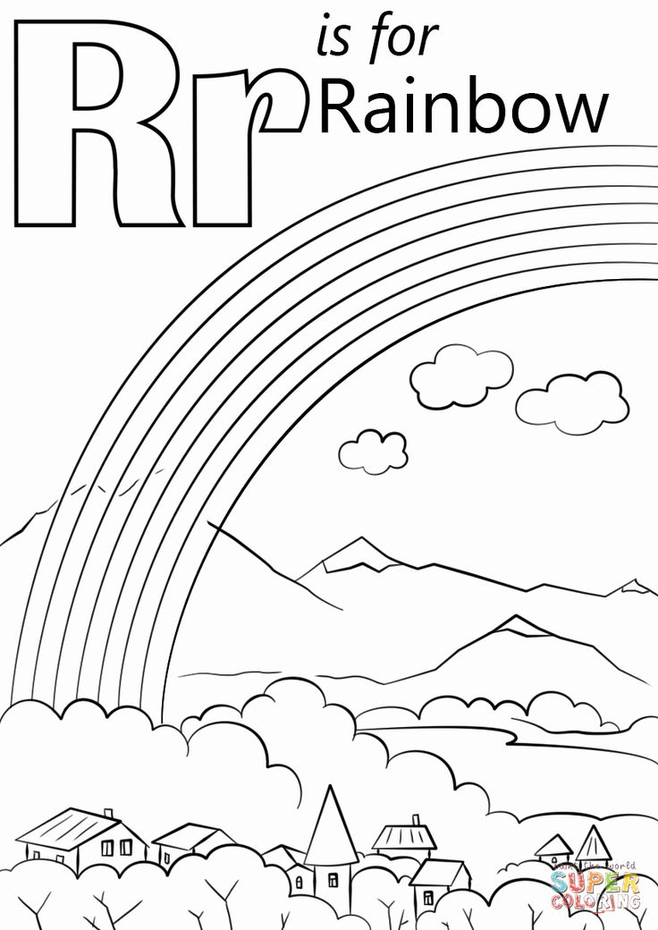 letter r coloring pages top 10 free printable letter r coloring pages online letter coloring pages r