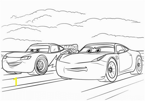lightning mcqueen coloring pages pdf 30 pretty image of lightning mcqueen coloring pages pages pdf lightning mcqueen coloring