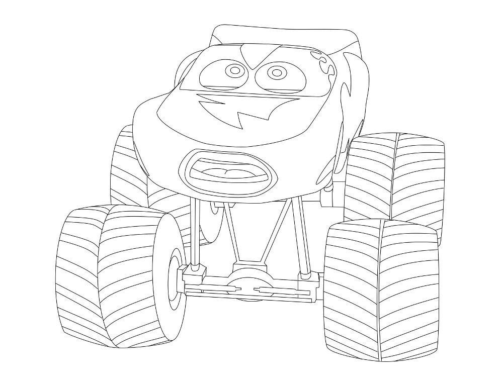 lightning mcqueen coloring pages pdf cars lightning mcqueen coloring pages at getcoloringscom coloring mcqueen lightning pdf pages
