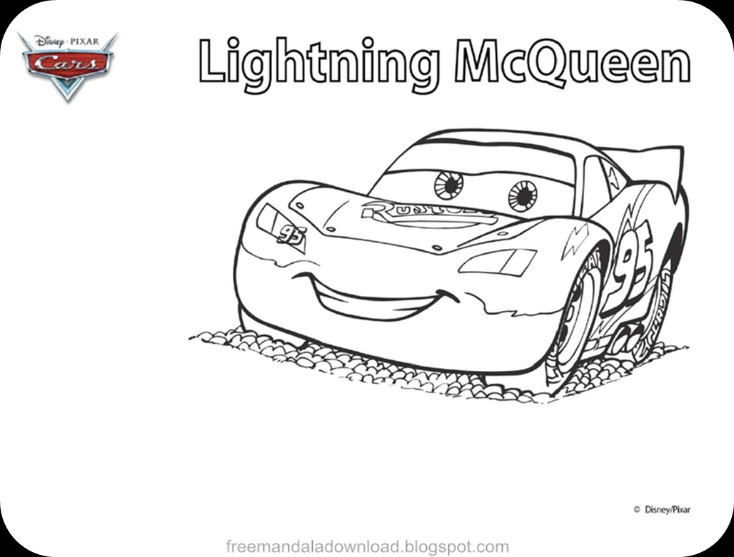 lightning mcqueen coloring pages pdf disney lightning mcqueen coloring pages download free coloring mcqueen pdf pages lightning
