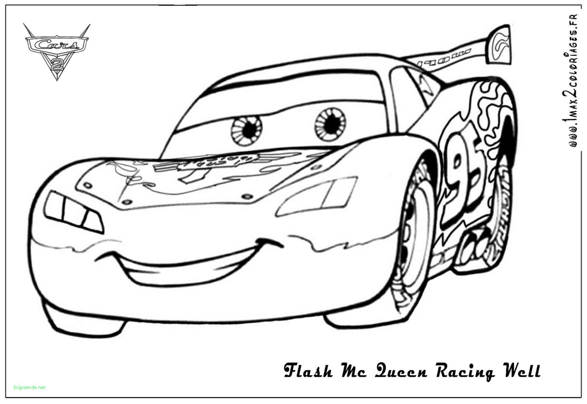 lightning mcqueen coloring pages pdf disney pixar39s cars coloring pages disneyclipscom pages coloring pdf lightning mcqueen
