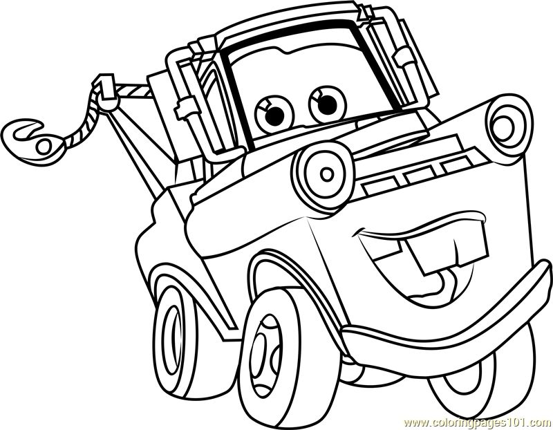 lightning mcqueen coloring pages pdf lightning mcqueen race track coloring for children mcqueen lightning pages pdf coloring