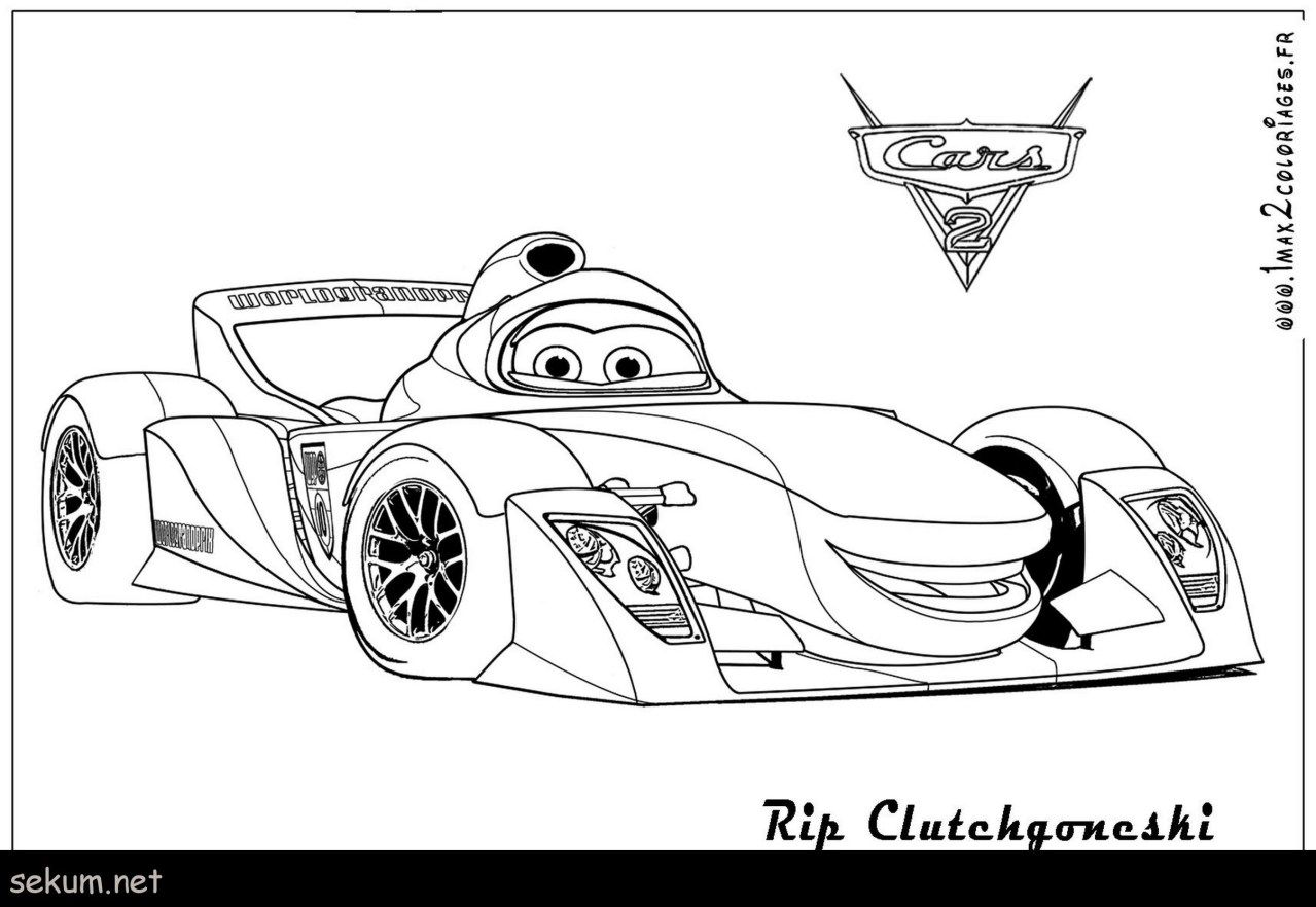 lightning mcqueen coloring pages pdf minecraft galacticraft core mod 1122 curseforge tags coloring mcqueen pages lightning pdf