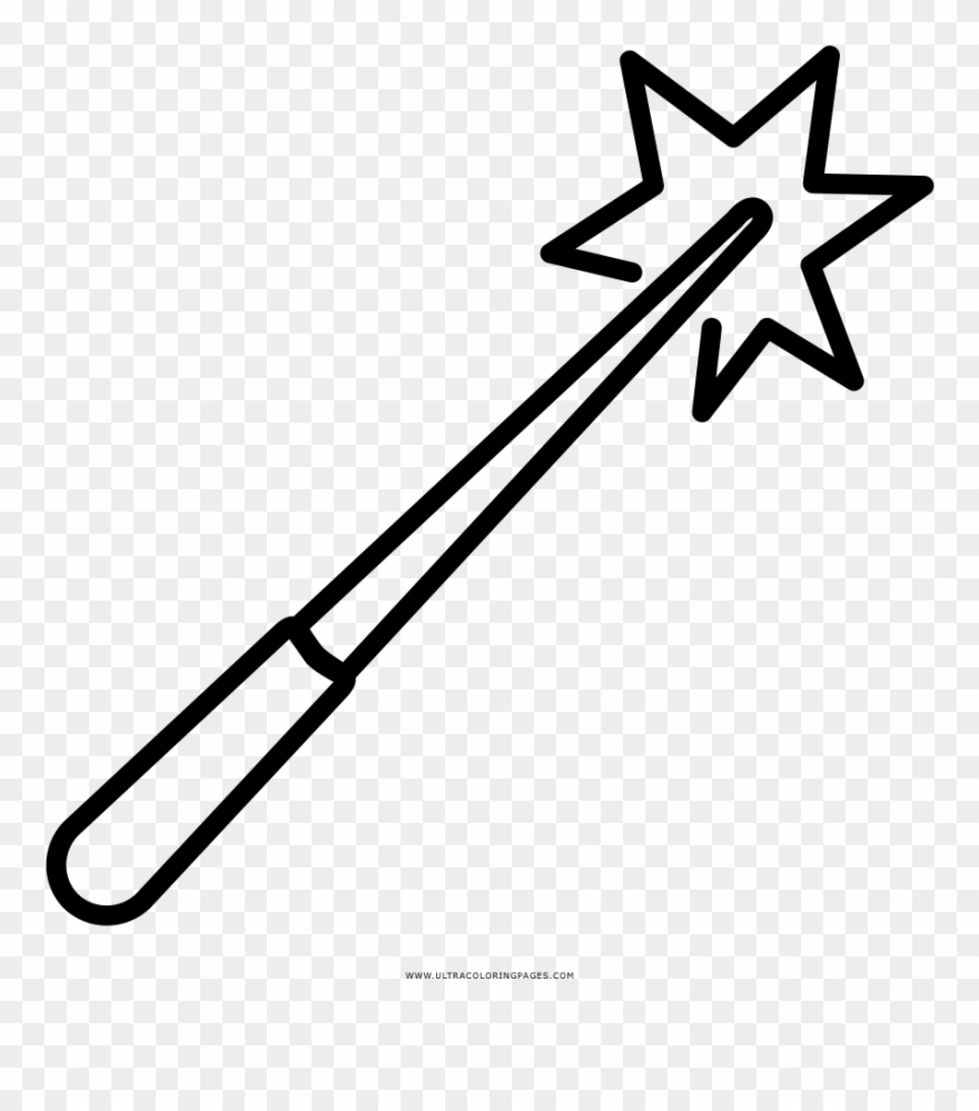 lightsaber coloring page 120 best images about how to draw on pinterest cartoon lightsaber coloring page