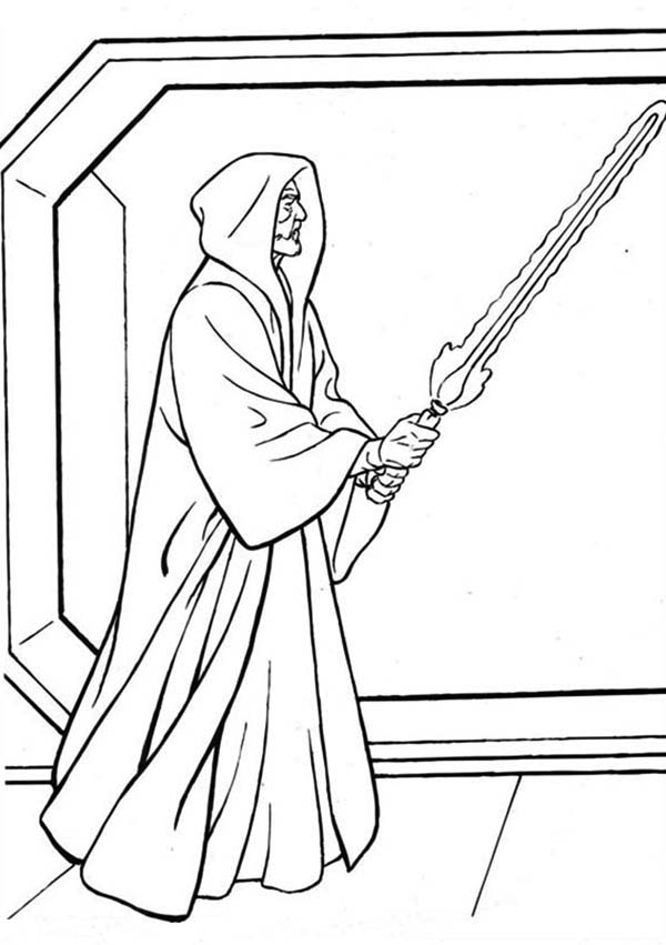 lightsaber coloring page learn how to draw kylo ren39s lightsaber from star wars page lightsaber coloring