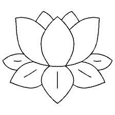 lily pad flower coloring pages lily pad flower coloring pages coloring home pad coloring lily pages flower
