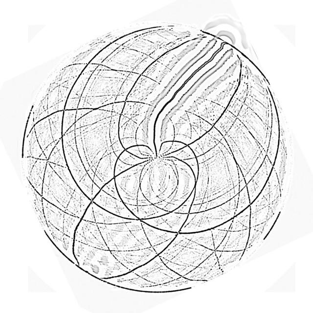 lily pads drawing black and white drawing drawing pads lily