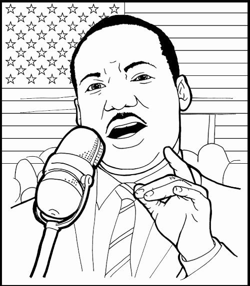 lincoln memorial coloring page lincoln memorial drawing at getdrawingscom free for memorial lincoln coloring page