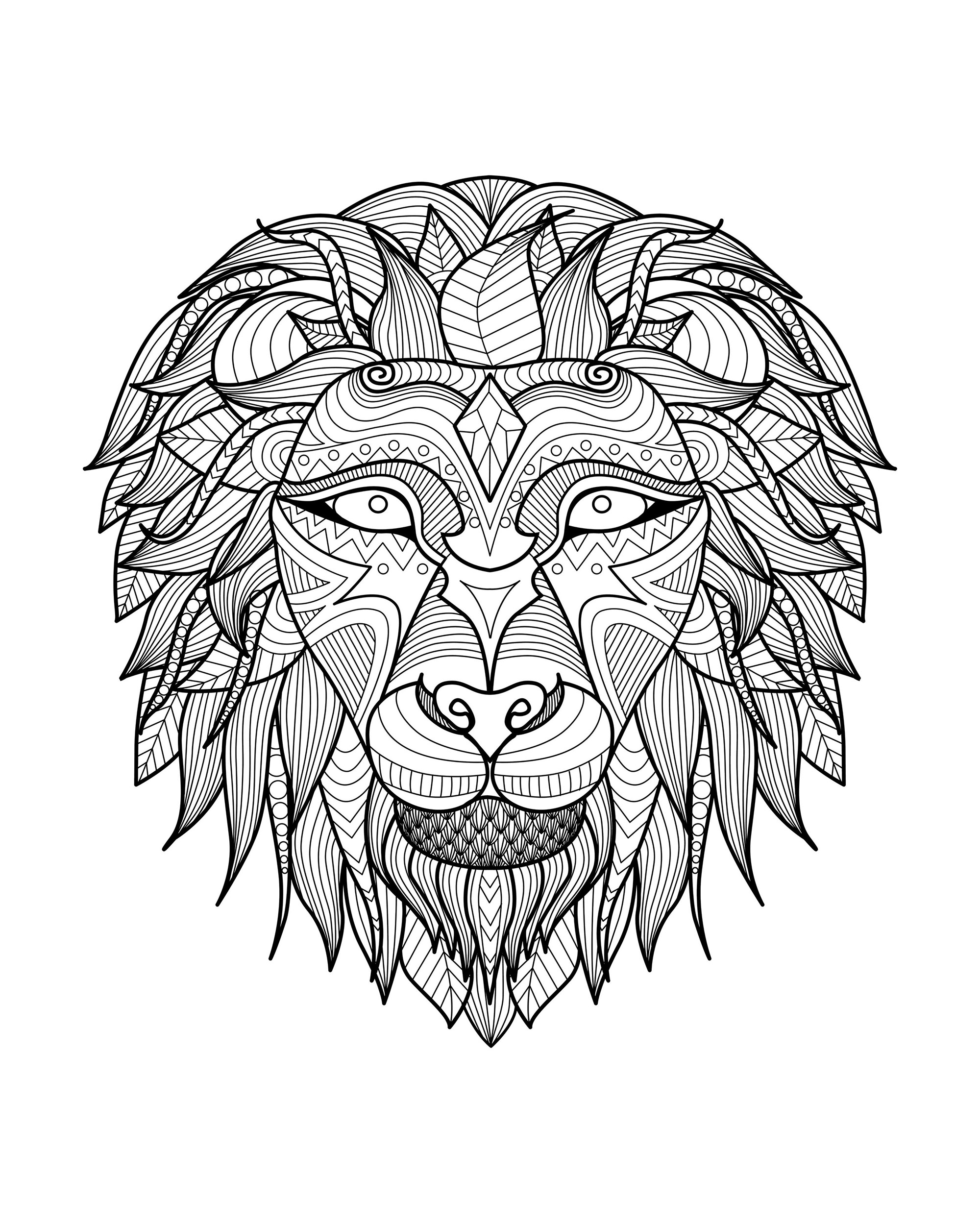 lion coloring pages lion animal coloring pages for kids best coloring pages coloring pages lion