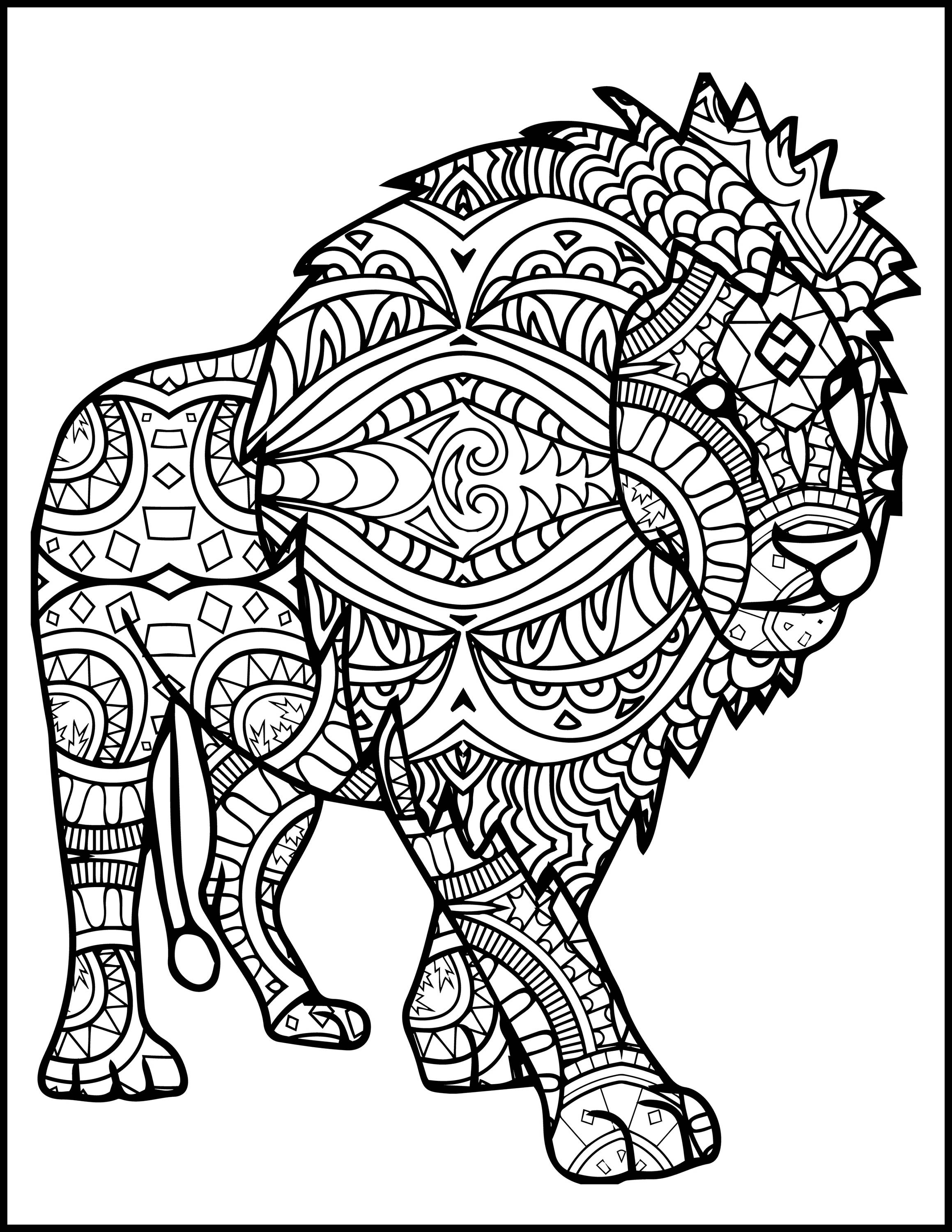lion coloring pages lion free to color for children lion kids coloring pages coloring pages lion