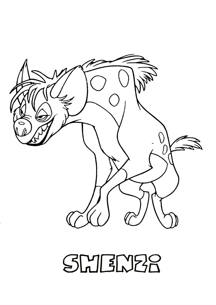 lion king 2 coloring pages kids n funcom 92 coloring pages of lion king 2 coloring king pages lion