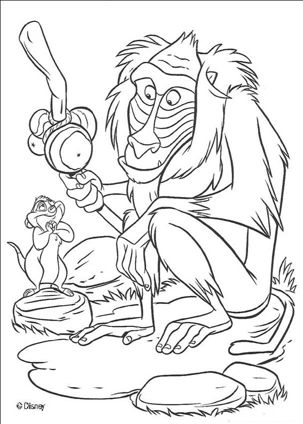 lion king coloring pages disney lion king coloring pages download and print for free lion pages coloring king