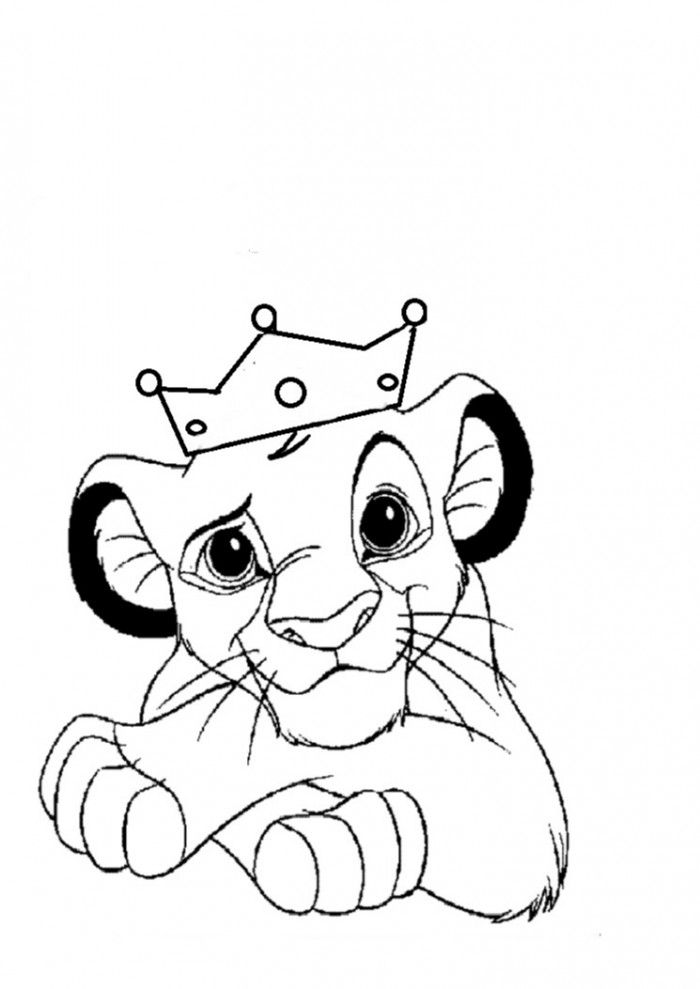 lion king coloring pages pictures of the lion king characters coloring home pages lion coloring king