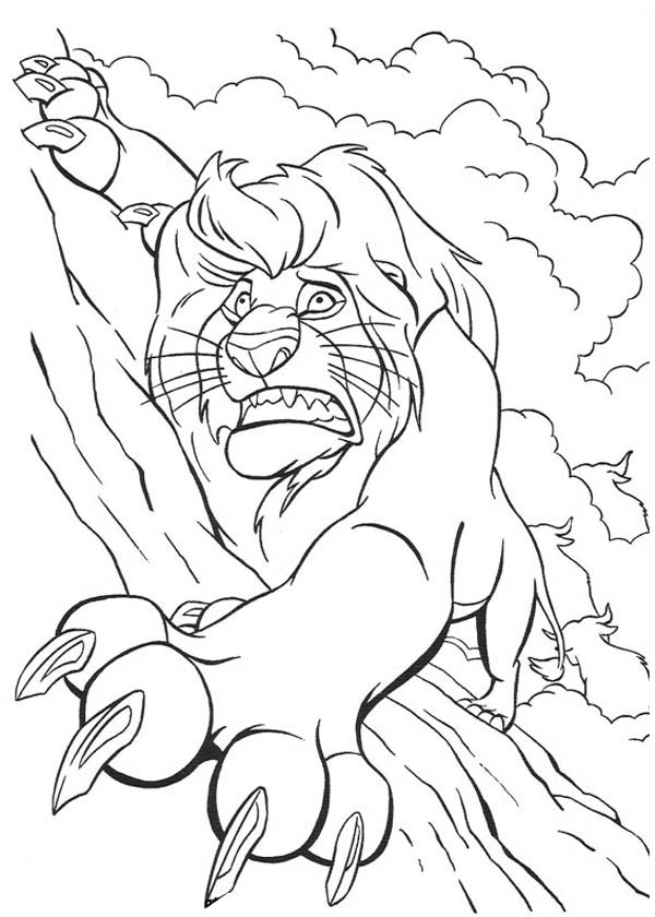 lion king mufasa coloring pages mufasa and simba coloring pages coloring pages coloring king pages mufasa lion
