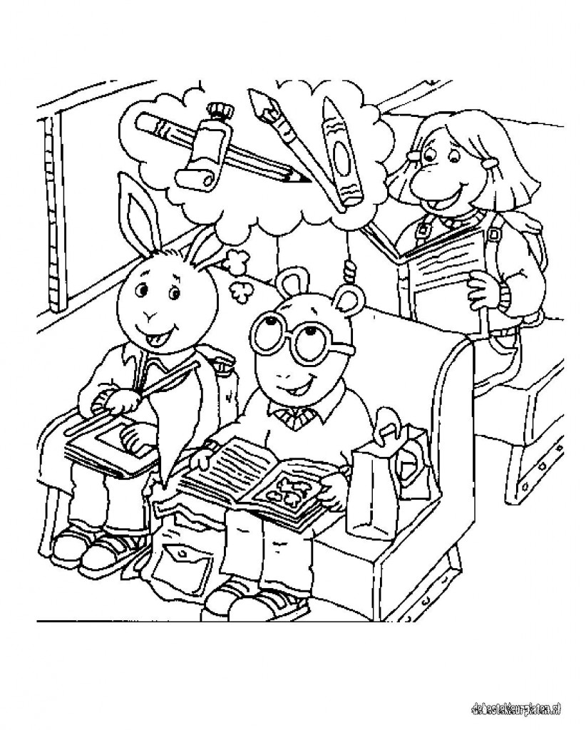 little big planet 3 coloring pages sackboy printable coloring pages planet little coloring pages 3 big