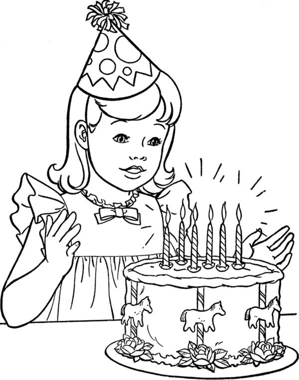 little girl coloring 15 printable my little pony equestria girls coloring pages girl coloring little