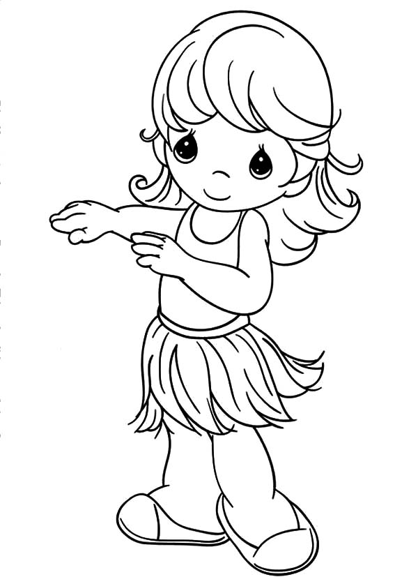 little girl coloring favorite paint book little girls q is for quilter coloring girl little