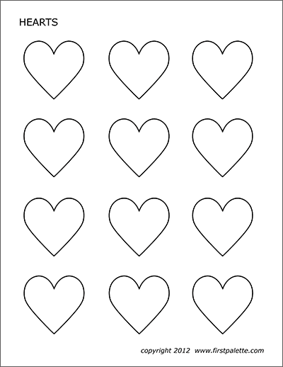 little heart coloring pages 28 collection of little heart coloring pages love heart coloring pages little heart