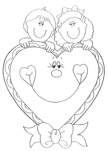 little heart coloring pages heart shaped flower coloring page flower coloring pages coloring heart little pages