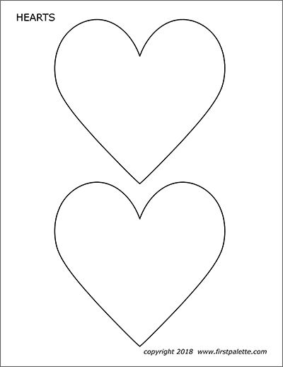 little heart coloring pages valentines day heart coloring page coloring page pages heart little coloring