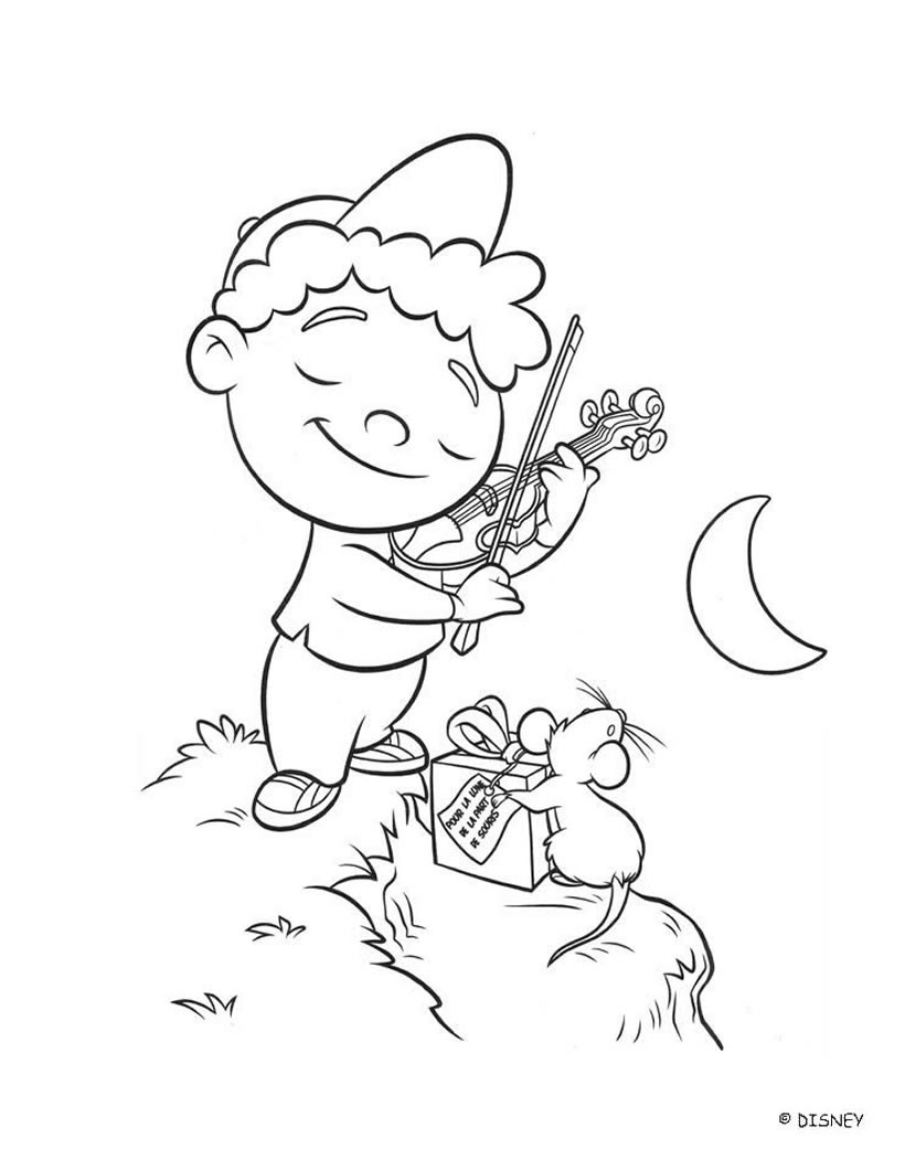 little orphan annie coloring pages 17 orphan coloring pages printable coloring pages coloring orphan annie pages little