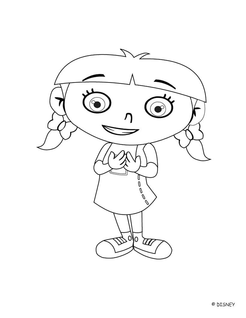 little orphan annie coloring pages annie coloring pages at getcoloringscom free printable annie pages little coloring orphan