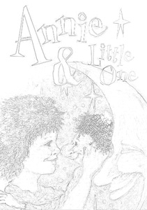 little orphan annie coloring pages annie musical coloring sheet coloring pages annie pages little orphan coloring