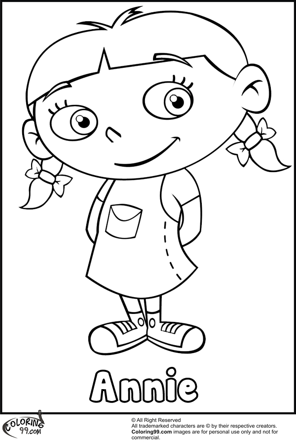 little orphan annie coloring pages annie the musical coloring page coloring pages annie little coloring pages orphan annie