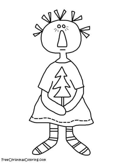 little orphan annie coloring pages annie the musical pages coloring pages annie orphan pages coloring little