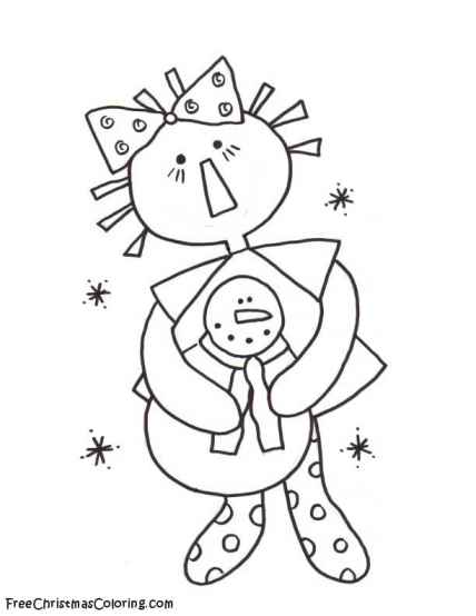 little orphan annie coloring pages annie the musical pages coloring pages little coloring orphan annie pages