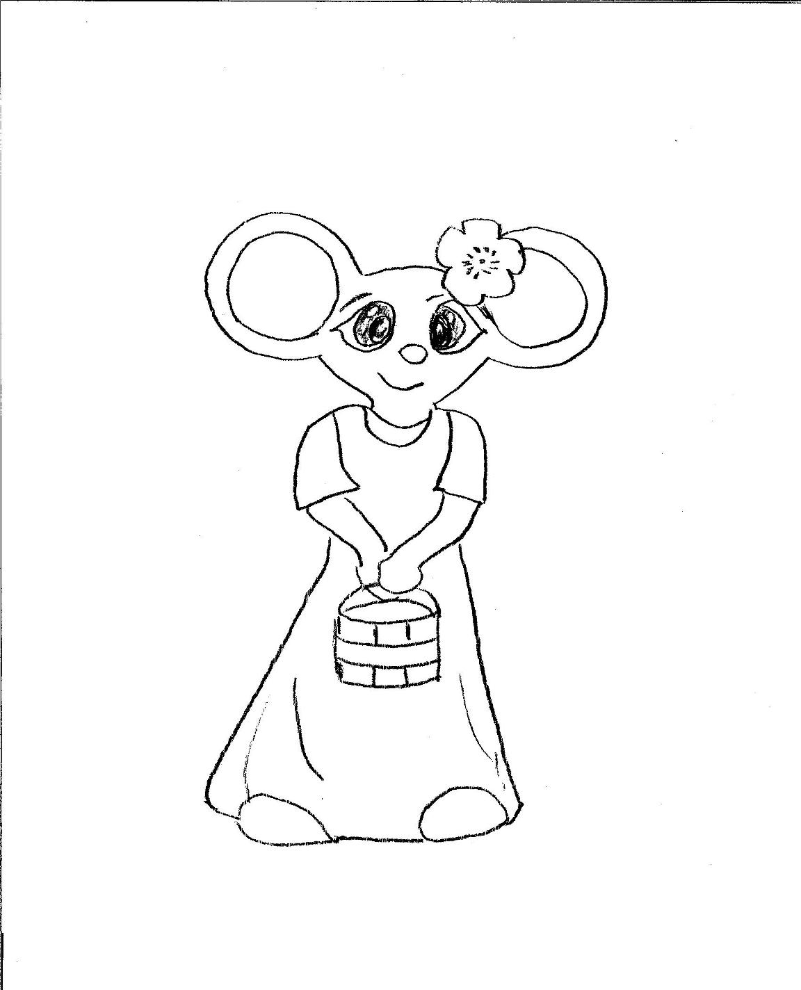 little orphan annie coloring pages free annie cliparts download free clip art free clip art orphan coloring pages little annie