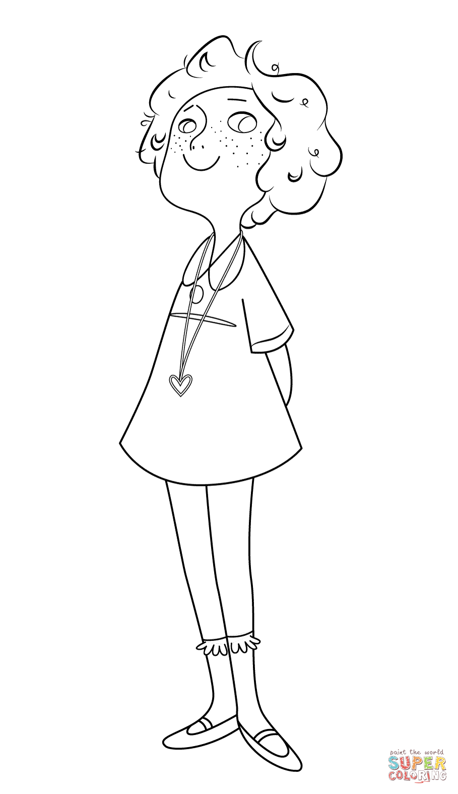 little orphan annie coloring pages little orphan annie coloring pages coloring home orphan pages little coloring annie