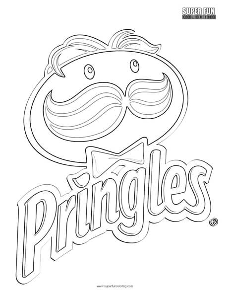 logo coloring pages logo coloring pages super fun coloring coloring pages logo