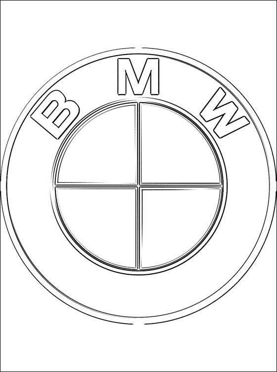 logo coloring pages nhl logos coloring pages coloring pages to download and pages coloring logo