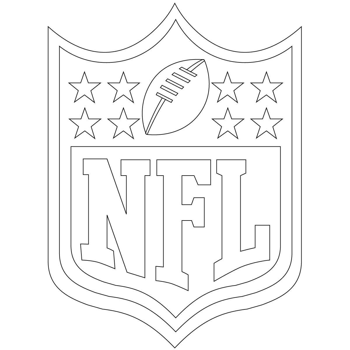 logo coloring pages soccer logos coloring pages download and print for free pages coloring logo
