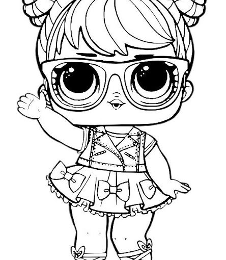 lol girls coloring sheet free coloring pages for girls coloring pages kids 2019 lol girls coloring sheet