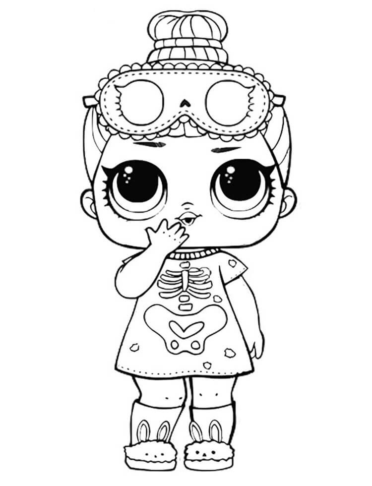 lol girls coloring sheet lol doll coloring pages printable coloring girls sheet lol