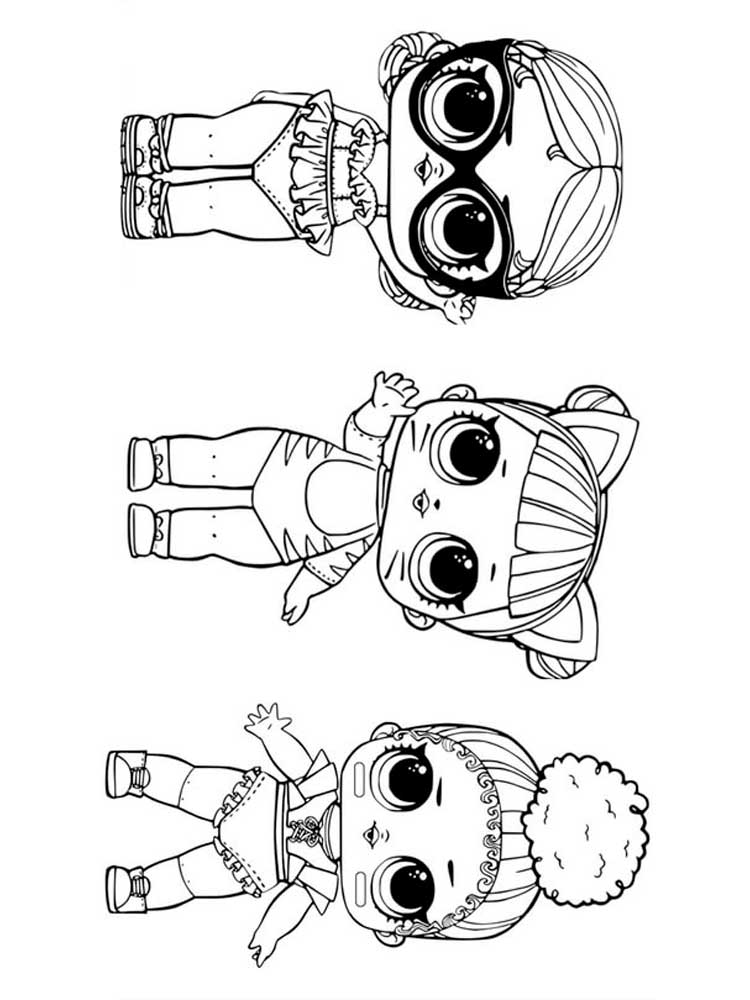 lol girls coloring sheet lol free colouring pages coloring sheet girls lol