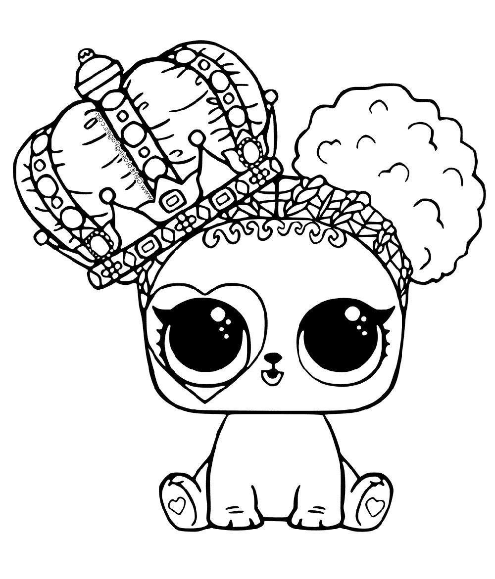 lol girls coloring sheet the best printable lol coloring pages 101 coloring lol girls sheet coloring