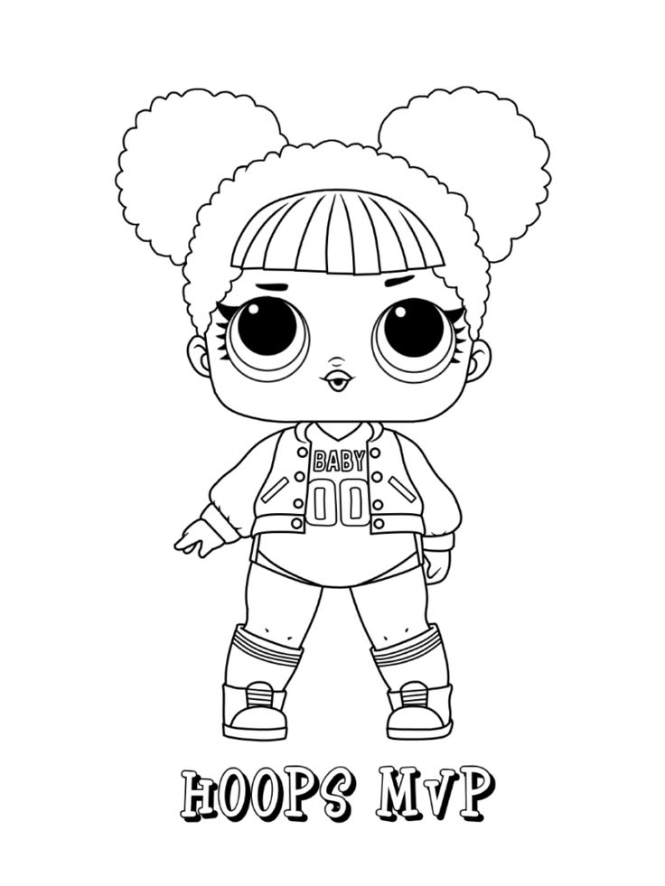 lol toy coloring pages coloring pages lol dolls dawn ball shaped toys with dolls coloring pages toy lol