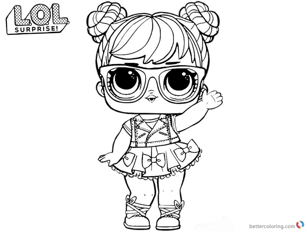 lol toy coloring pages lol coloring pages already colored ball shaped toys with lol toy pages coloring