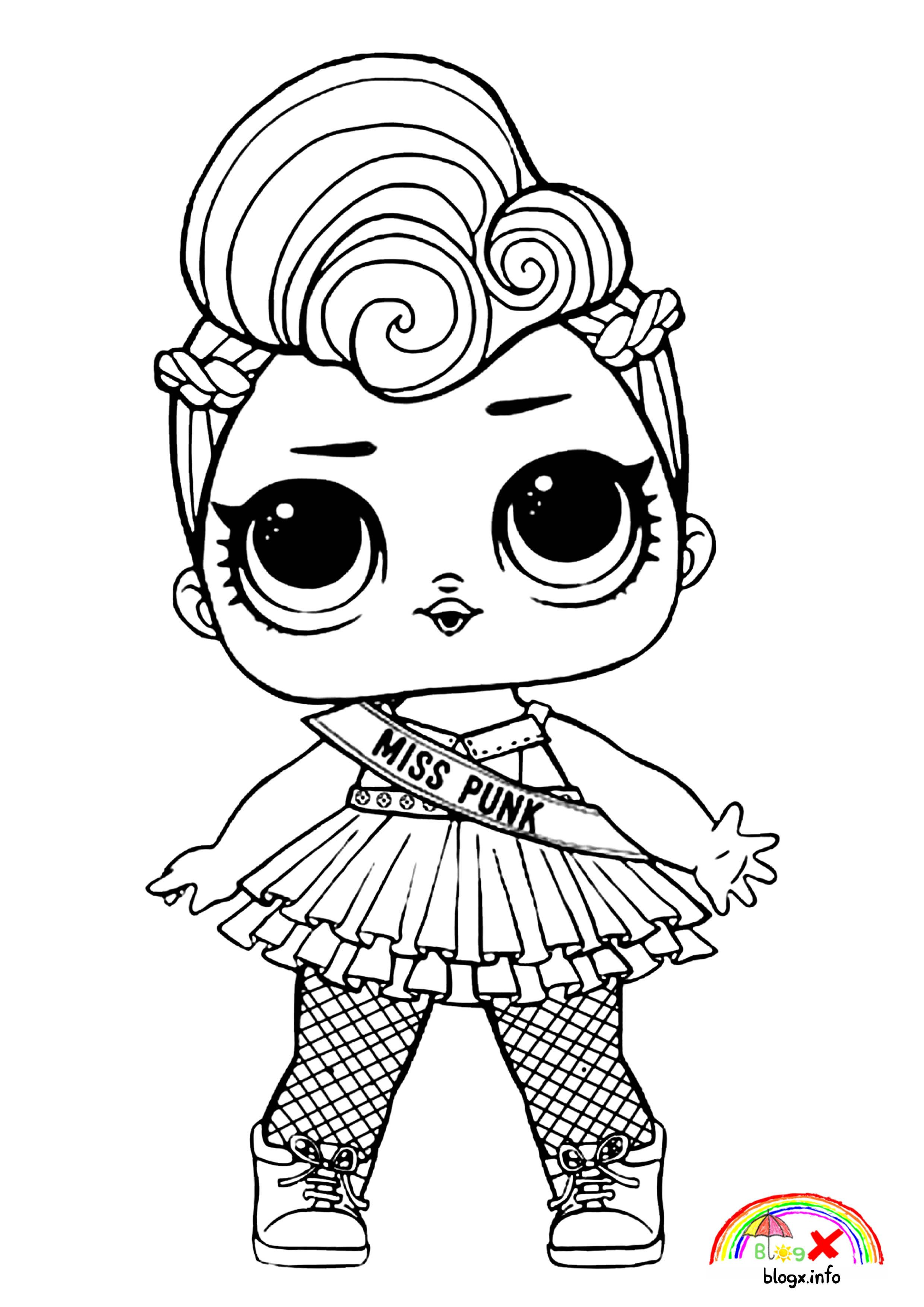 lol toy coloring pages lol doll coloring pages amazon ball shaped toys with toy pages lol coloring