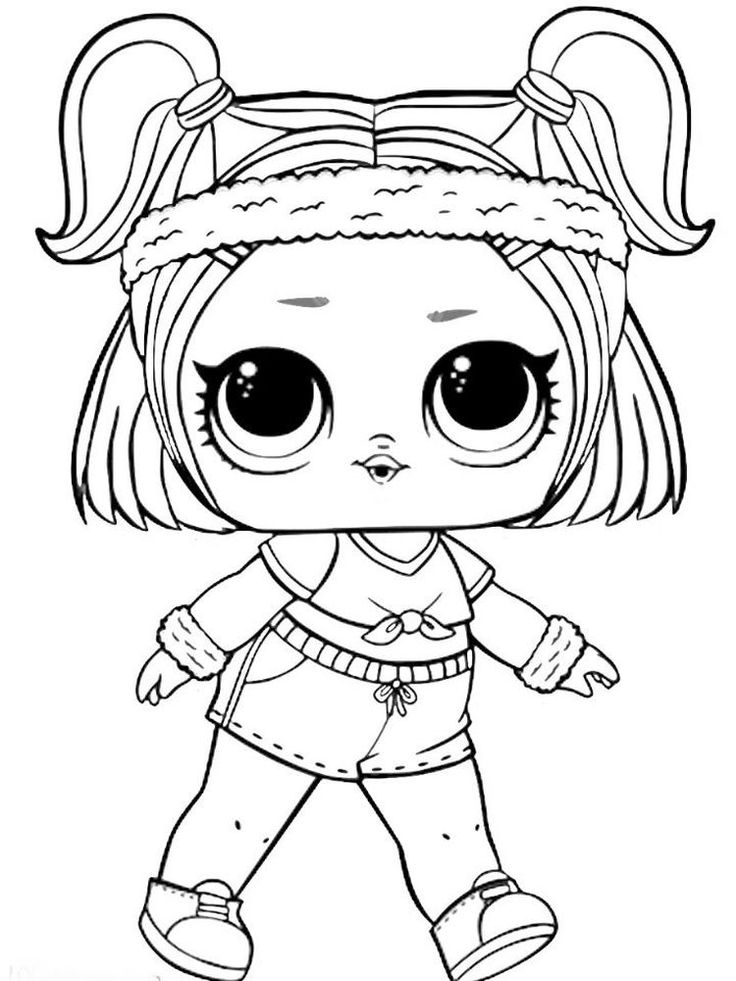 lol toy coloring pages lol doll coloring pages to print 101 coloring lol pages coloring toy