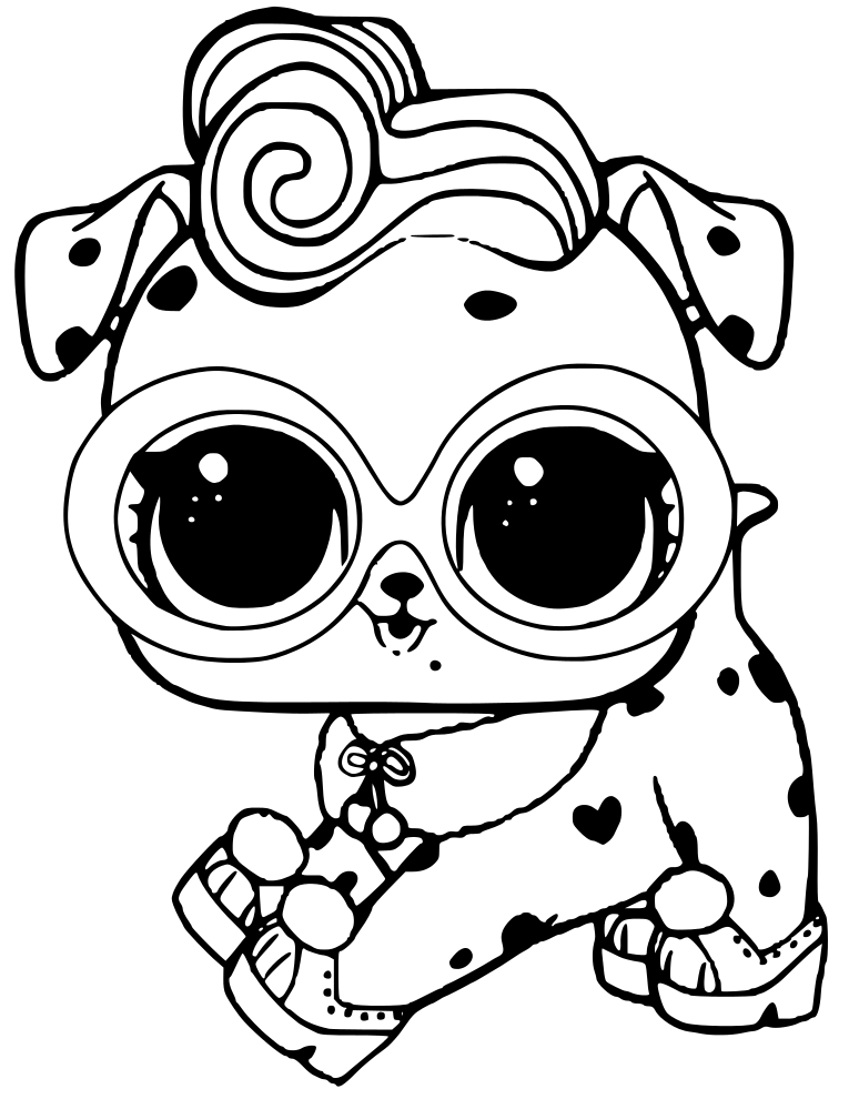 lol toy coloring pages lol doll coloring pages toys coloring pages baby coloring toy pages lol