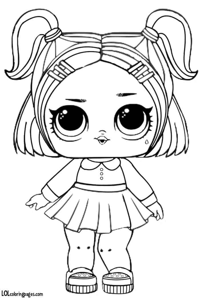 lol toy coloring pages lol puppe malvorlagen toys coloring pages malvorlagen lol toy coloring pages