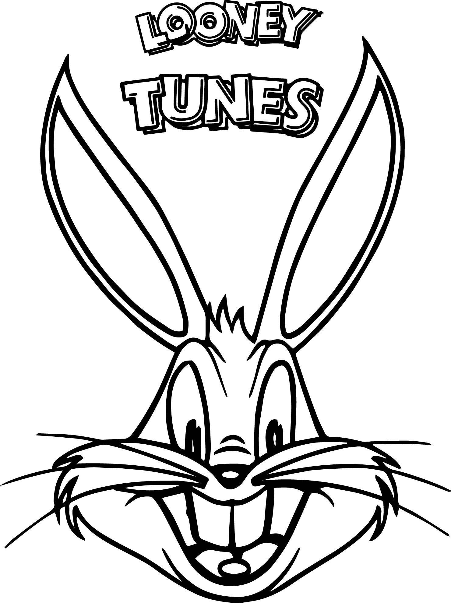 looney tunes coloring pages bugs bunny baby bugs playing rc plane in baby looney tunes coloring bugs bunny coloring pages tunes looney
