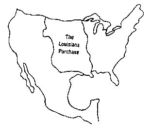 louisiana coloring pages world flags coloring pages 4 louisiana coloring pages