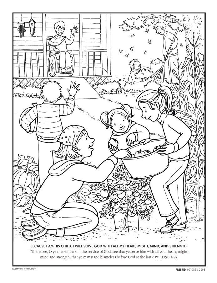 love one another coloring page 88 best images about love one another crafts on pinterest coloring page love one another