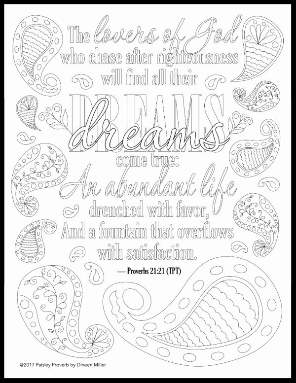 love one another coloring page god is love love one another 2 coloring pages for page one coloring love another