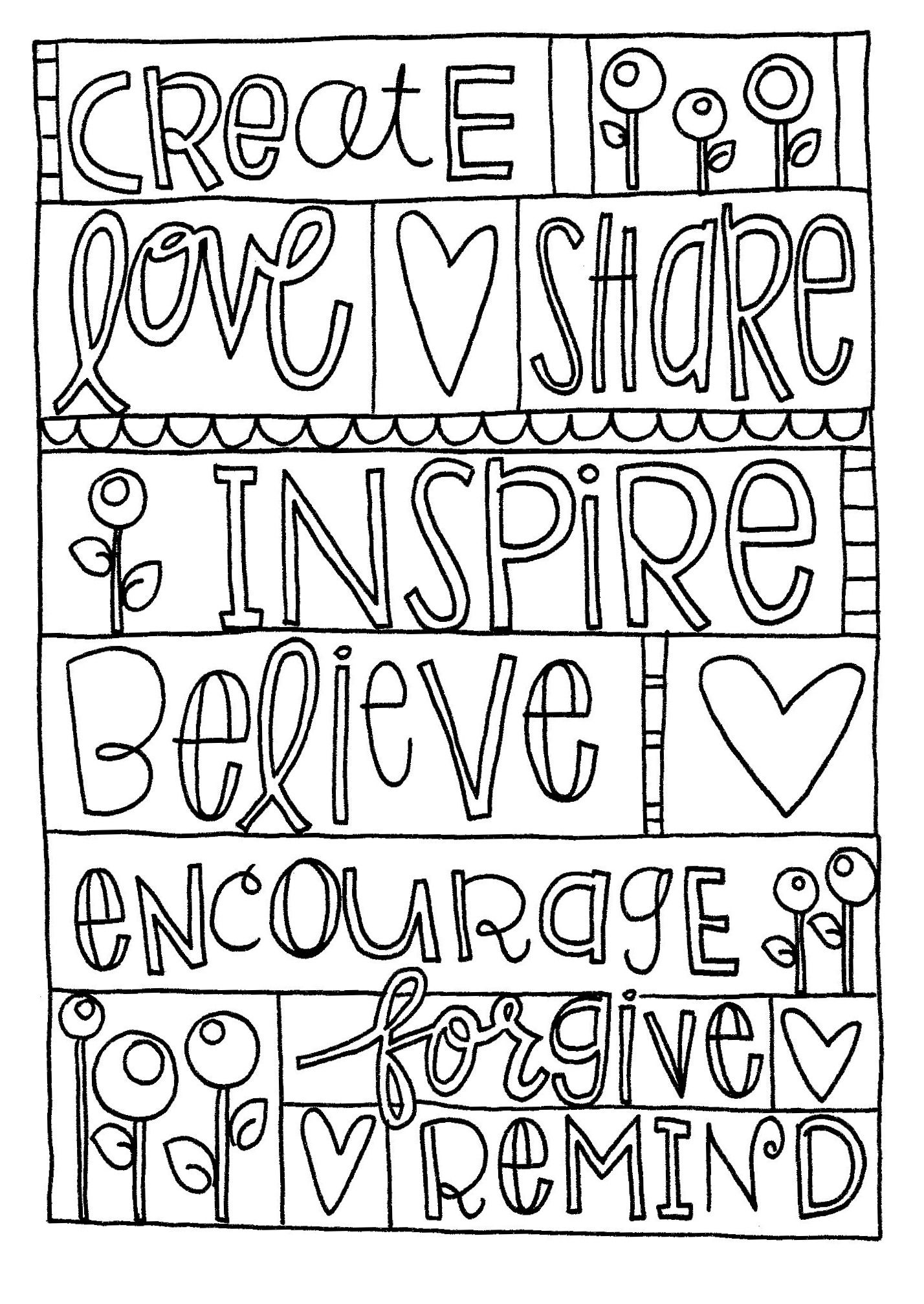 love one another coloring page image result for free love one another lds coloring coloring love page one another